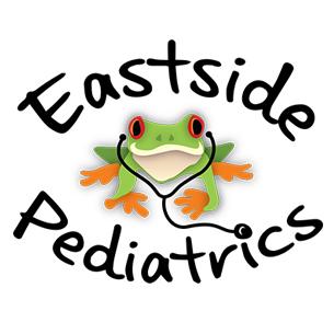 Eastside-Peds