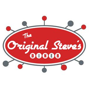 Original-Steve's-Logo