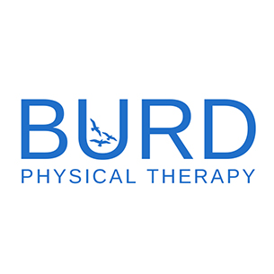BURD Physical Therapy