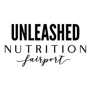 Unleashed Nutrition Fairport